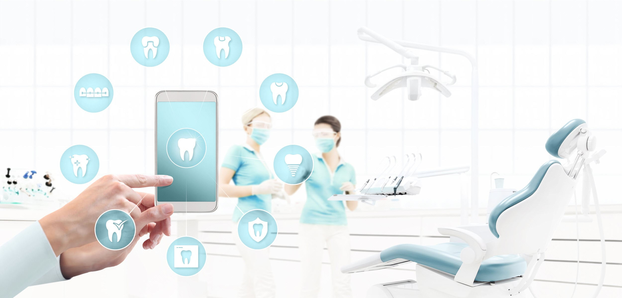 Best local dental marketing, find a dentist now, local dental practice directory listings listings online