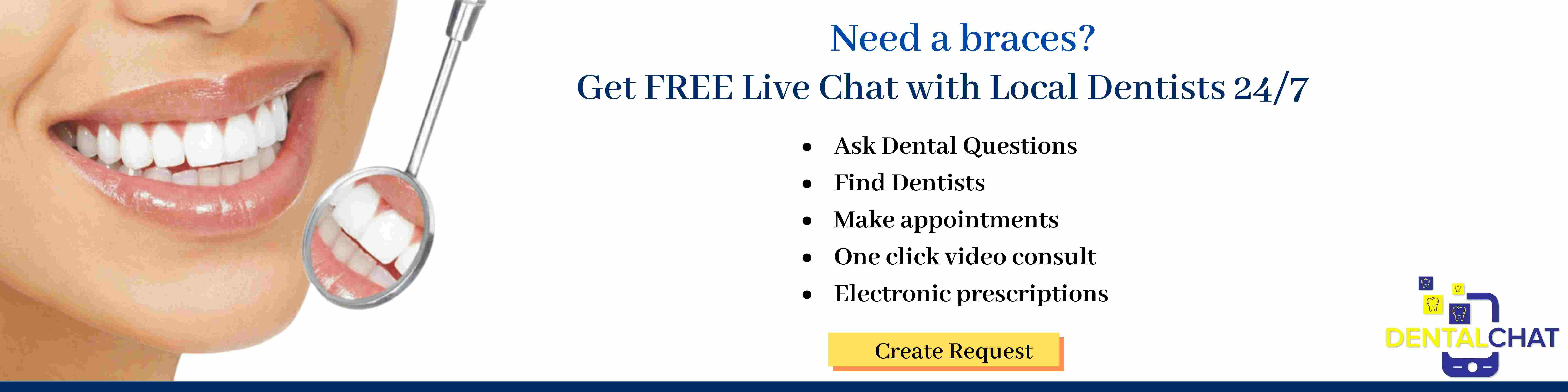 Clear Aligners Questions, Ortho Braces Answers