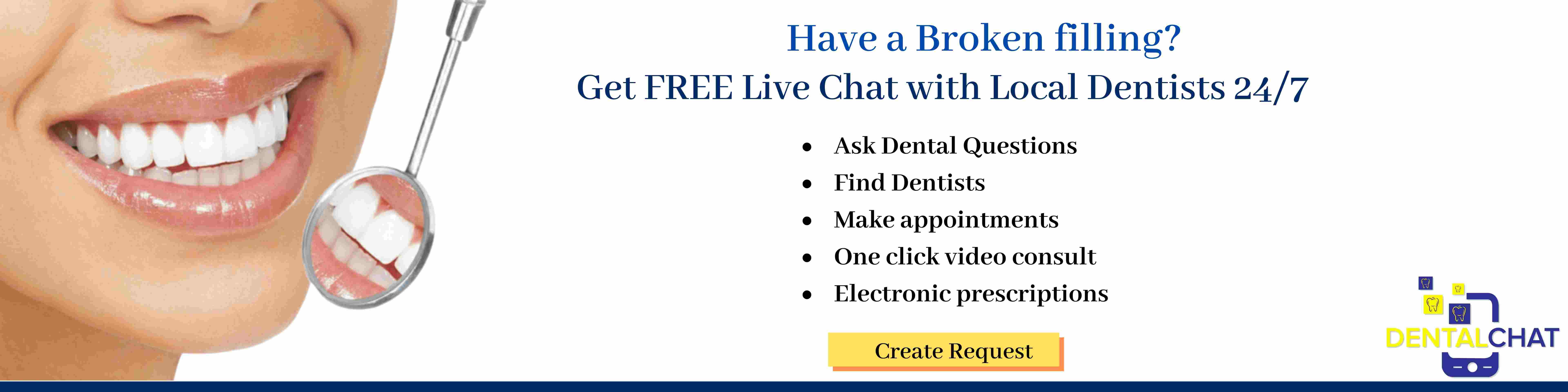 Broken composite dental filling question ask best local dentists, tooth fillings broken questions ask emergency dentist online