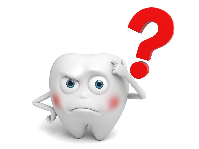 Common Dental Question Chat, Emergency Dentists Questioning, Common Dental Questions Blog