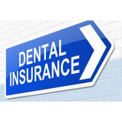 How does your dental insurance plan help? Your Dental Insurance Question Chat Online with us. Local Dental Insurances Question Blog and Online Dental Insurance Plans Discussion