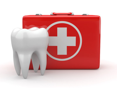 Local Emergency Dentist Questions Online about tooth pain