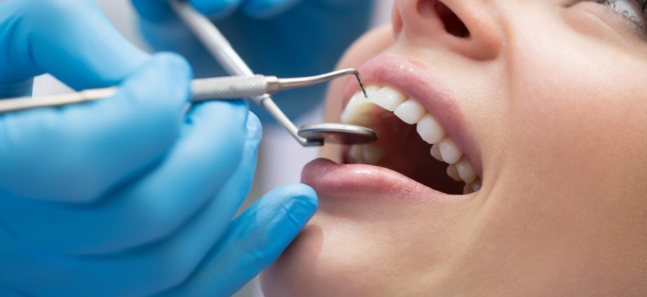 Dental Specialties Chat about General Dentistry, What is a General Dentistry and Different types of Dental Specialities?