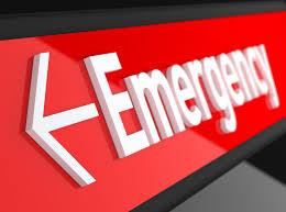 Best Local Emergency Dentists Teledental Consulting, find dentists and local emergency dentist questions online.