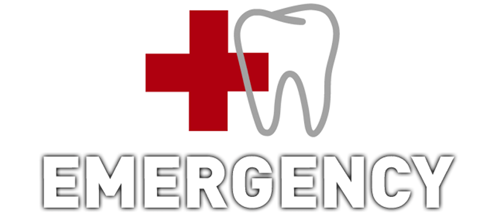 Urgent Dental Care Chat, Local Emergency Dentistry Questions Chatting Online