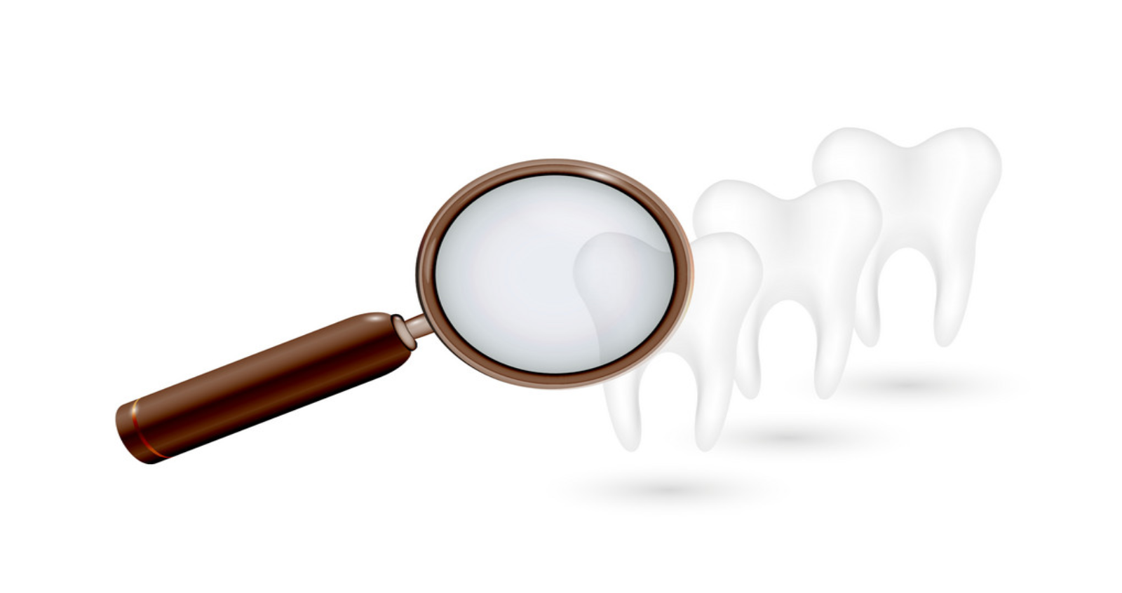 Find the Best Local Dentists, Best Dental Office Directory Search Chat and Best Dentist Marketing SEO Blog