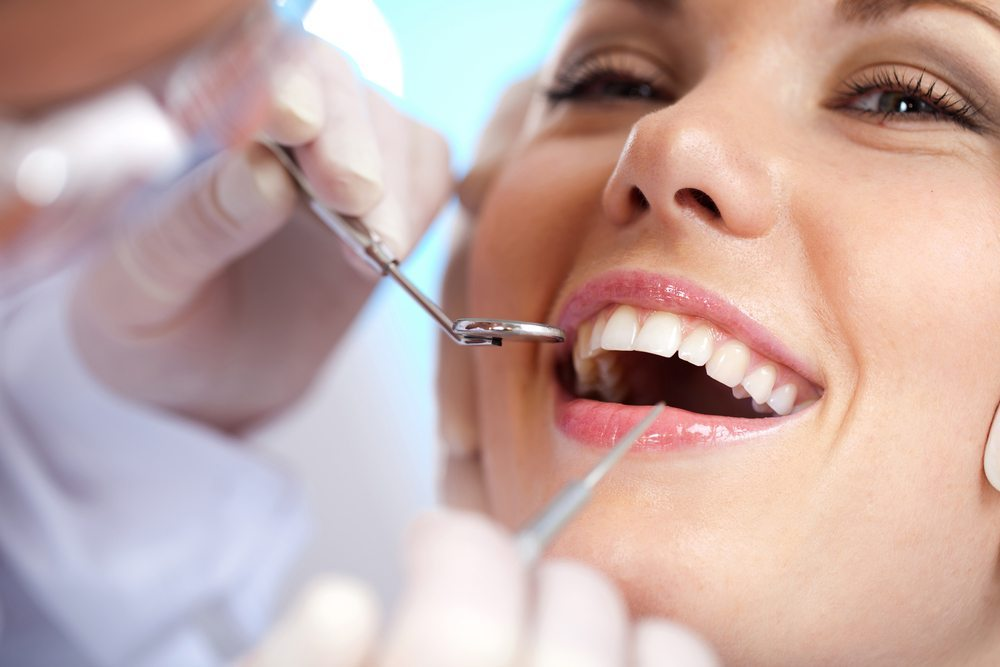 Local general dentistry information blog, online dentistry talk with dentists
