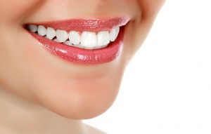 cosmetic dental care blogging, best local cosmetic dentists directory listing