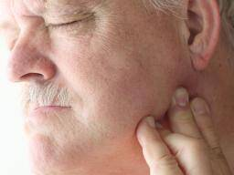 TMJ Blog, TMD Disorder Pain Treatment Question, How to treat TMJ Pain? Stem Cells in Dentistry Blog