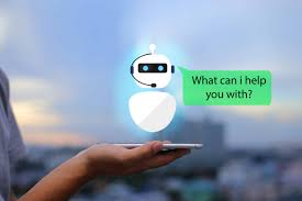 Local Ai in Dentistry Chat, Artificial Intelligence for Dental Care Blog, Smart Dentist Technology in Dentists Messaging Online