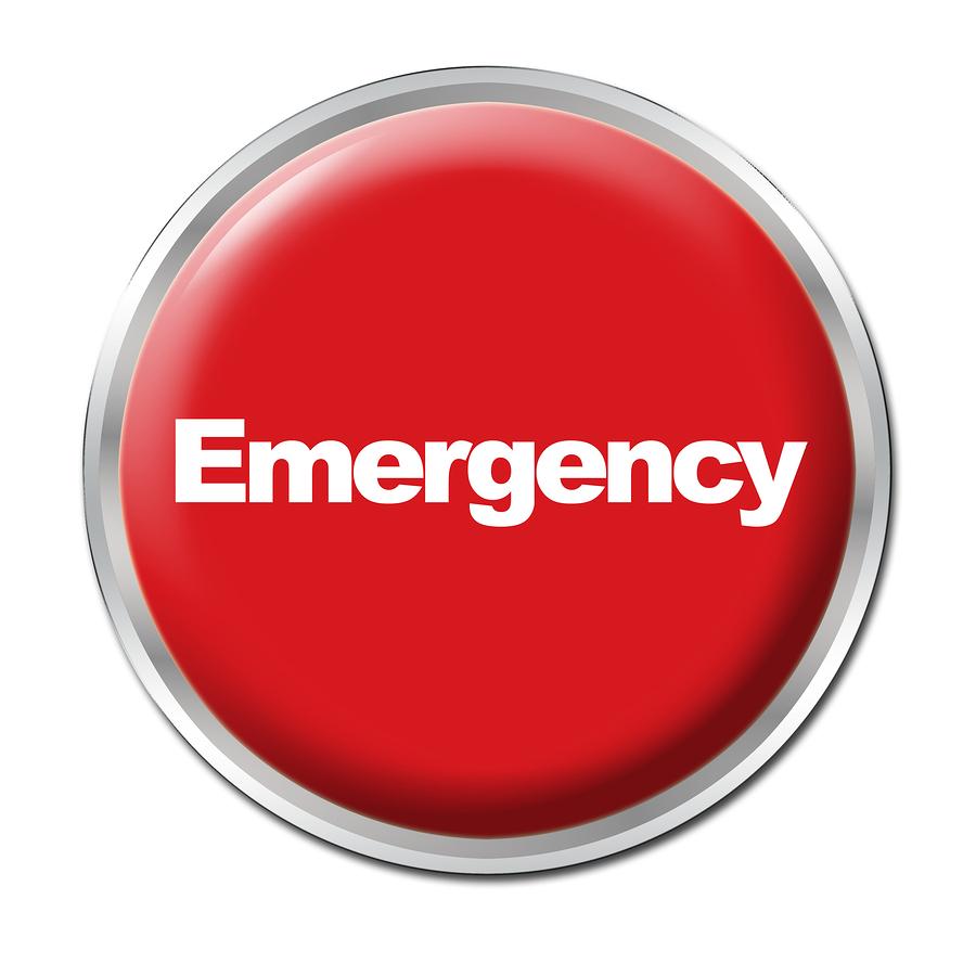 Find best teledentist local emergency dentist information, free local dentists consult online