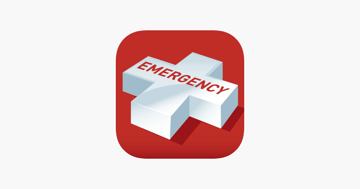 Local emergency dental questions online, local emergency dentist chat, local dental emergencies chat and local dental problem blog
