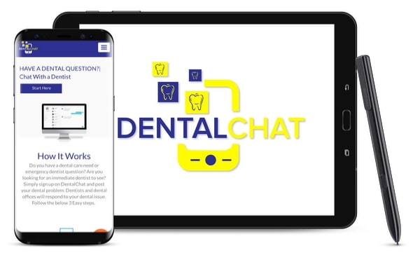 Online Dentist Chat Blog, Local Cosmetic Dentistry Blogging