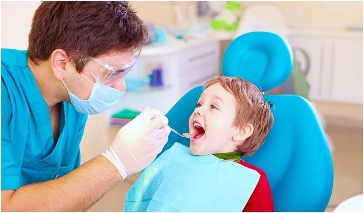 Pediatric Dentist Chat, Pediatric Dentists Chatting Online, Local Pediatric Dentists Blog