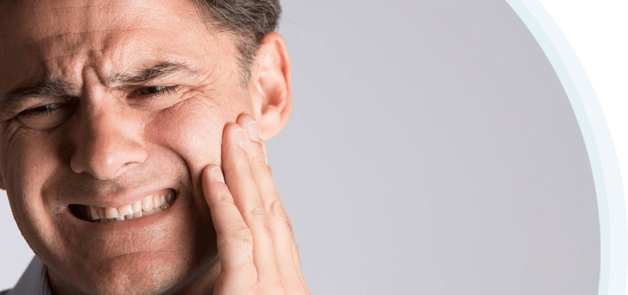 TMD Blog, Local TMJ Teledental Consulting and TMJ Treatment Information