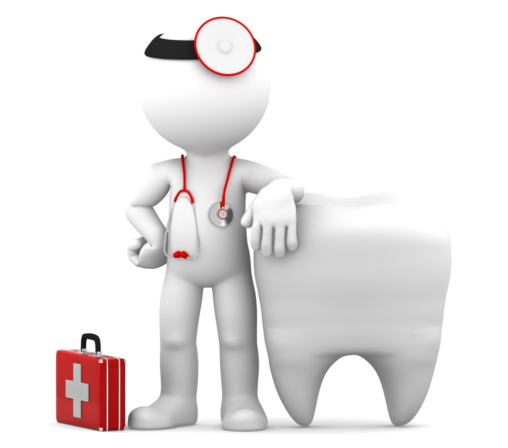 Best Dentists Consult, Local Urgent Dentistry Question Online and Local Urgent Dentistry Chat Online