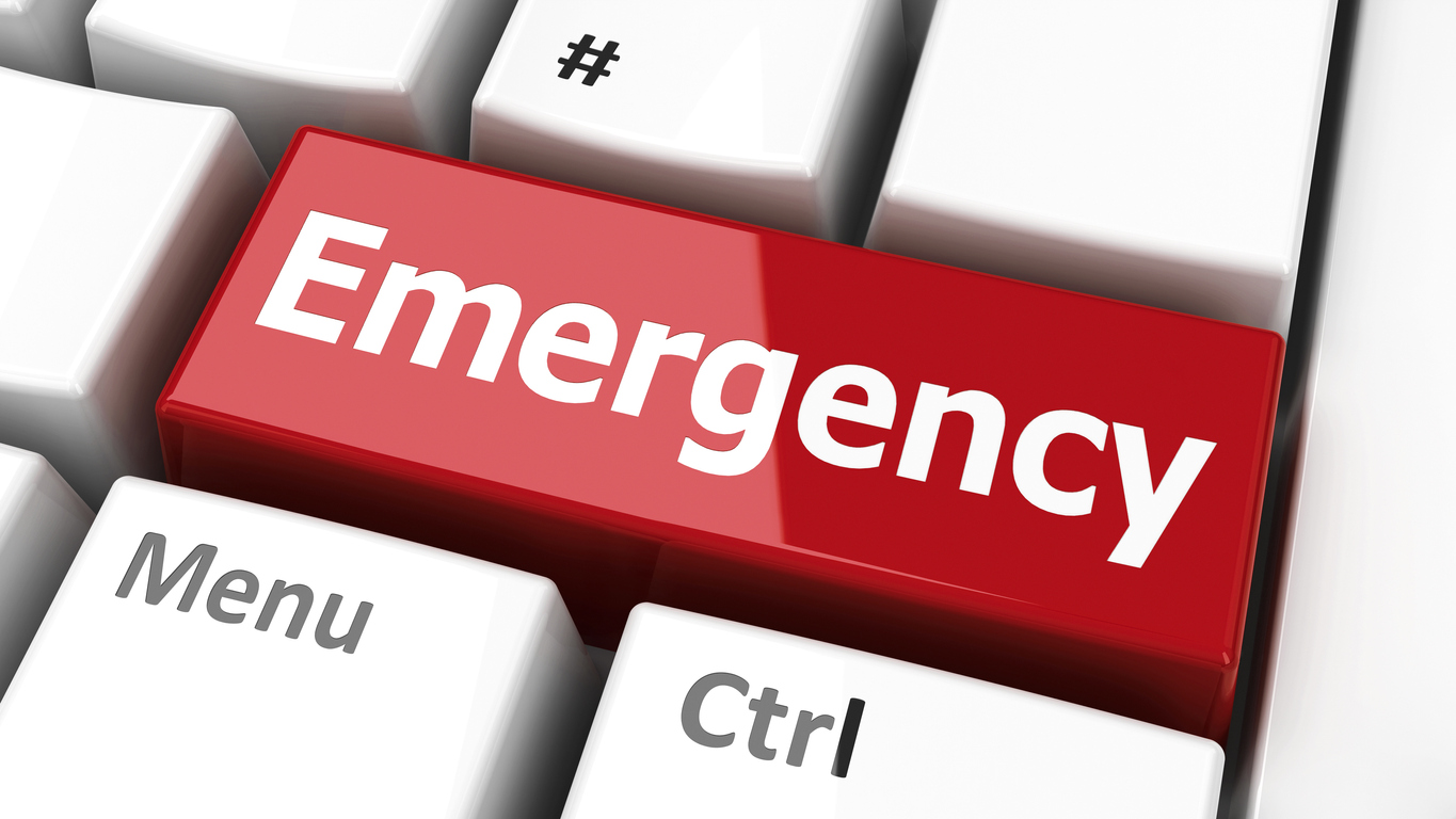 Local dental emergency help online, local best emergency dentists questions answering online