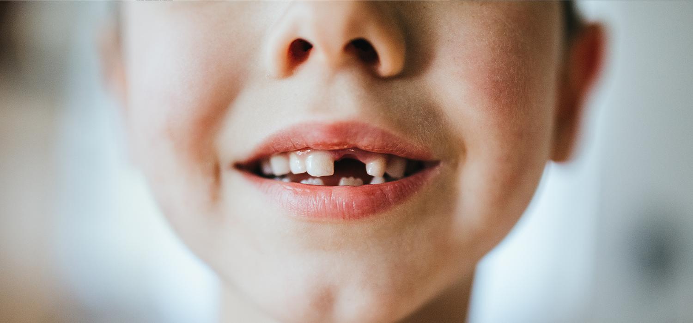 Children's dental care chat, kids dentistry blog, pediatric dentistry blogging, pediatric dentist blog, teething chat