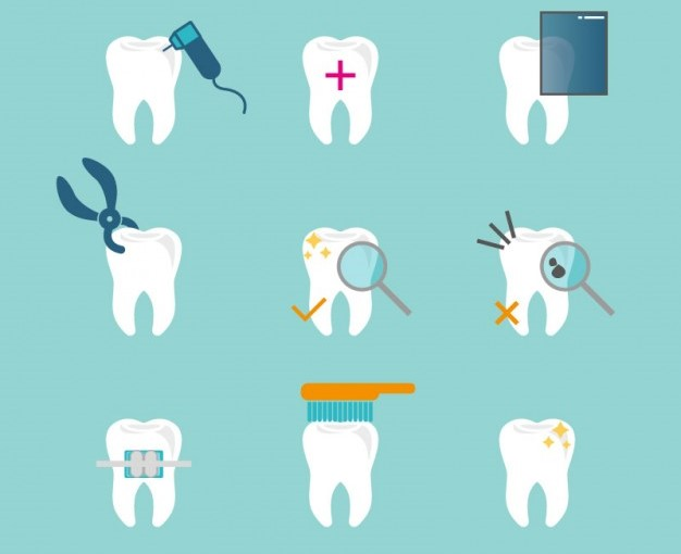 Online dental question discussion about tooth problems, wisdom tooth problem question