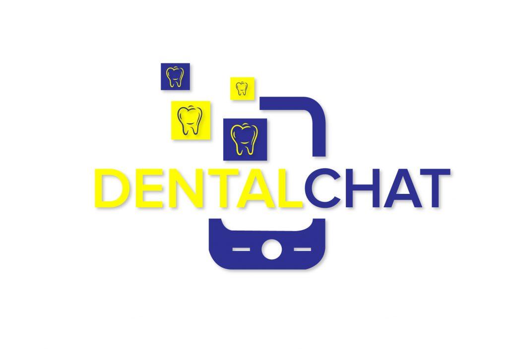 Local Dental Chat Marketing & emergency dentists blog