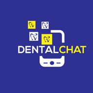 Local Dentist Chatting / Dental Chat
