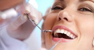 Local Dental Chatting / Dental Chat