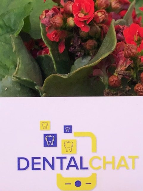 online bruxism chat and tmj chatting online