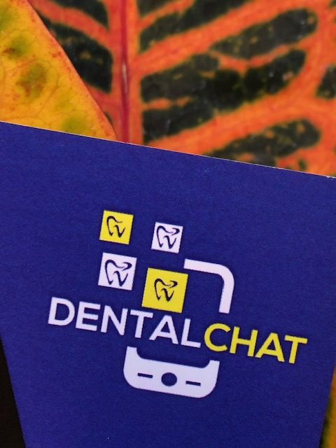 Best Local Dentist Directory Listing