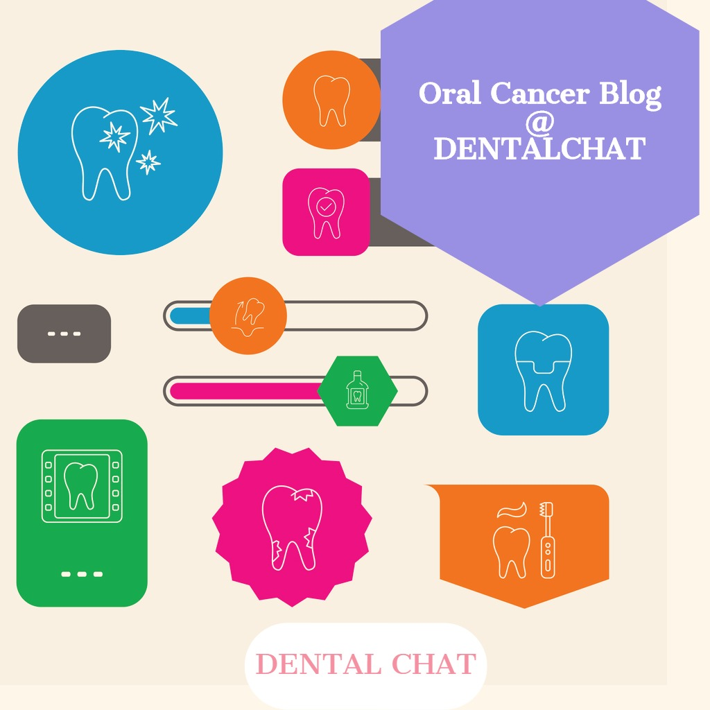 local oral cancers blog