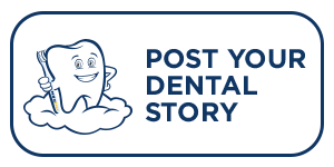 Post your local dentist story