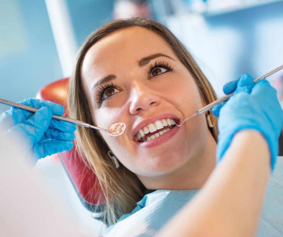Cosmetic dentistry questions, dental veneer question