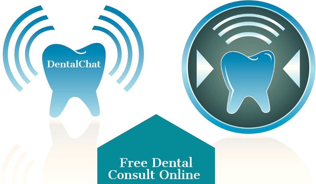 Free Dentist Consult online and ask dentists question