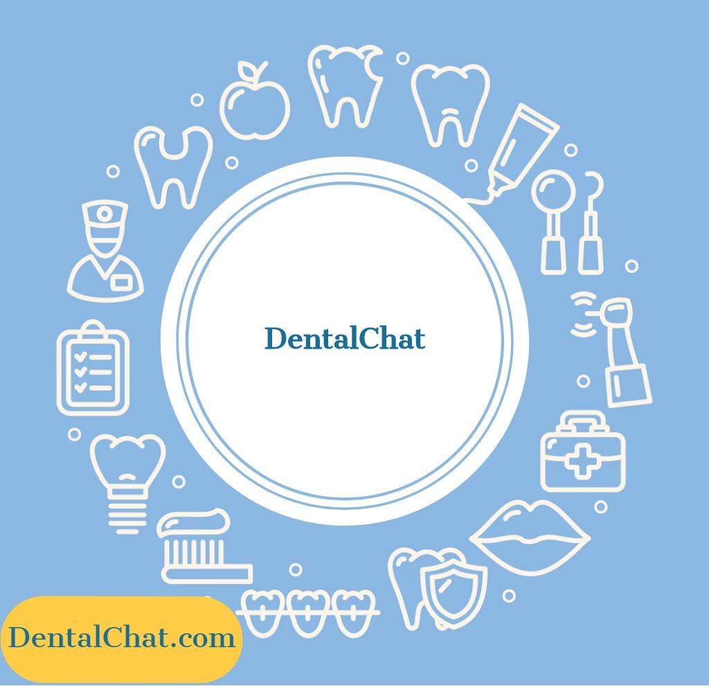 Free Dental Consult Online, Free Dentist Consultation