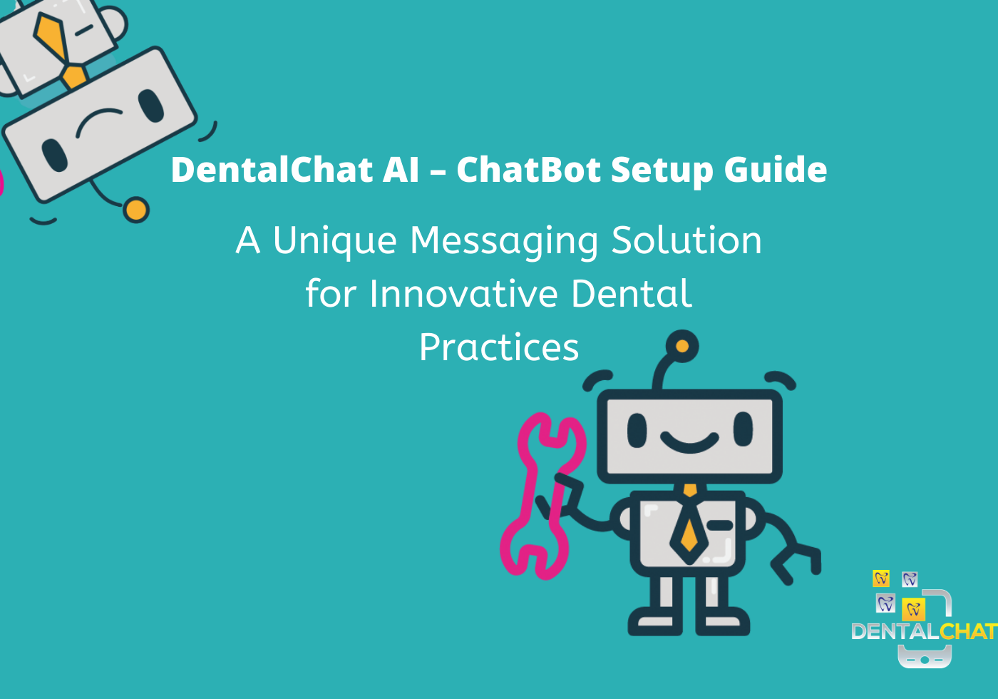 best local dental chat bots online