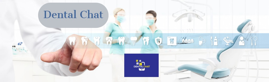 Best local teledentists, local teledentist consult, local ai dental chatbot