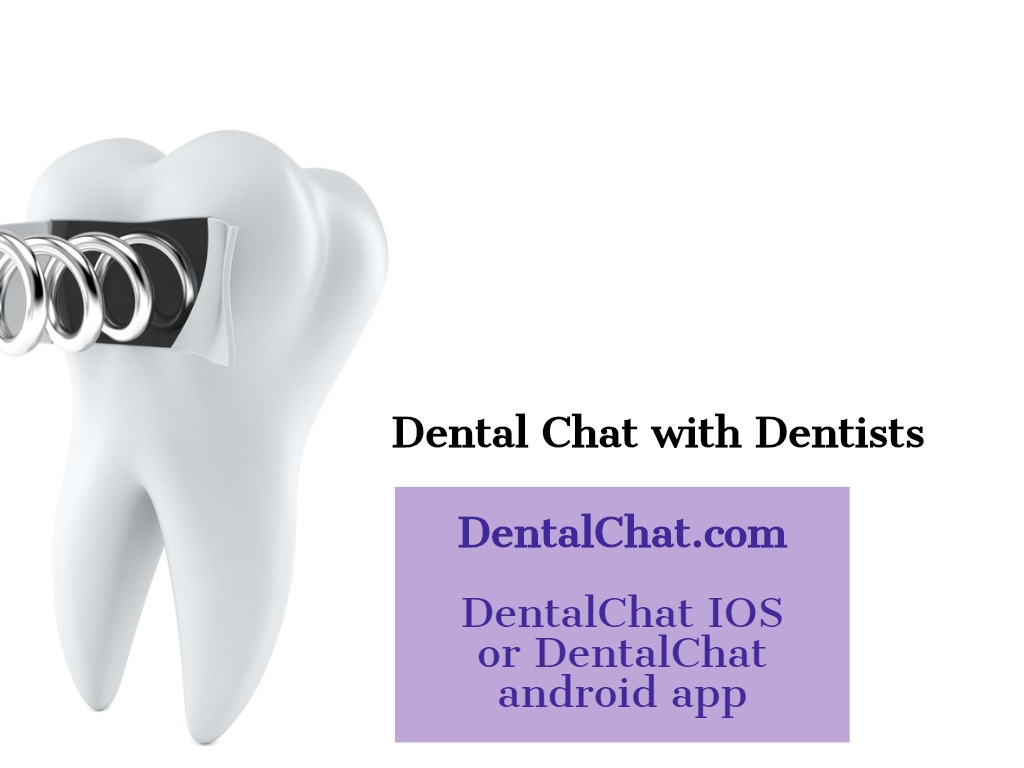 Best dental insurances blog, dental insurance plan blogging