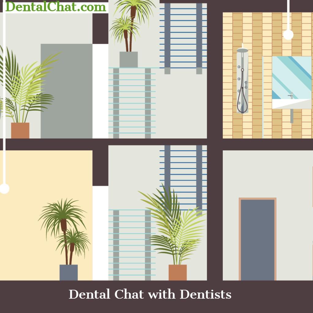 local teledentistry, live dental chatbot, local teledental office