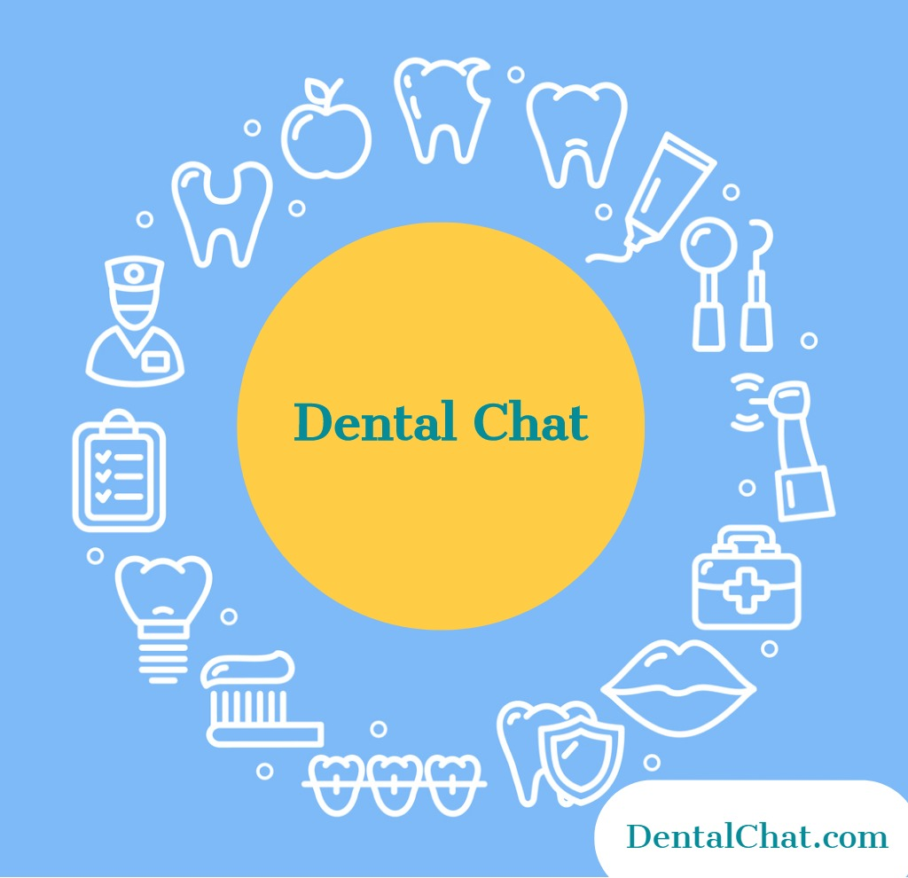 Best Teledentist Consulting and Oral Hygiene Blog