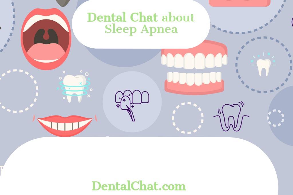 Local snoring blog, sleep apnea information blogging online teledentistry
