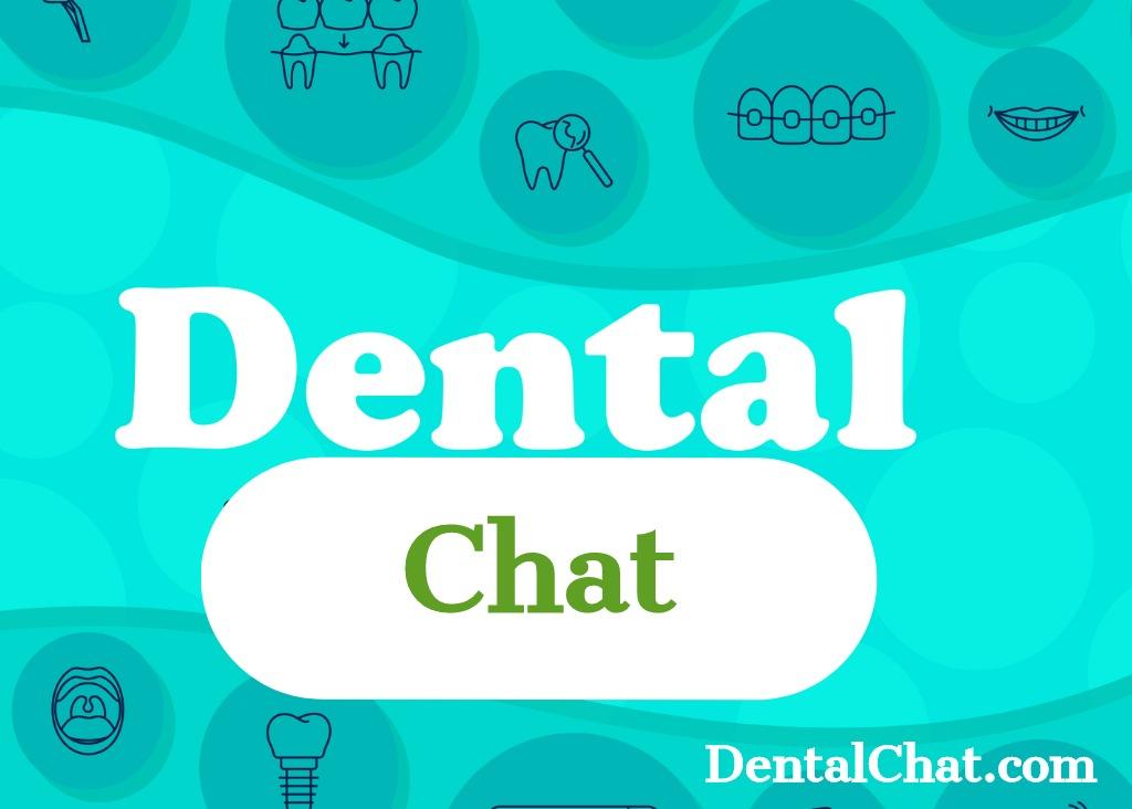 Best Dental ChatBot Online Dentist Chat Bot Messaging