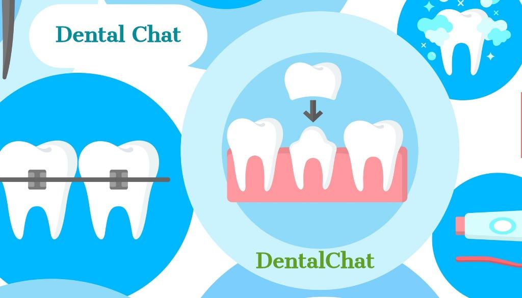 Best Teledentists Online Tele Dentistry Messaging Dentists Online