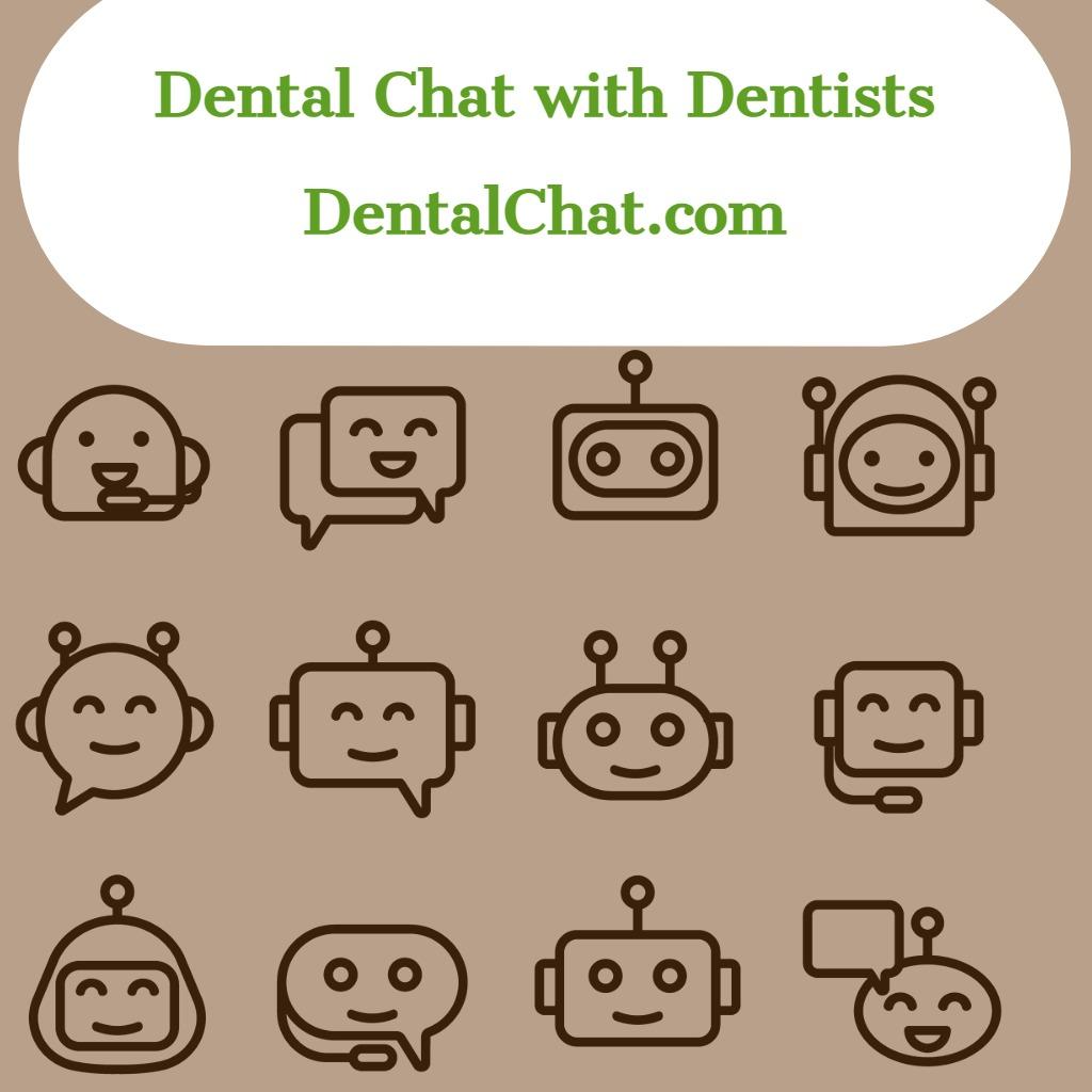 local dental chatbox, best teledental service